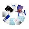 Ветеринарные паспорта