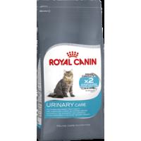Royal Canin для кошек профилактика мочекаменной болезни