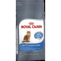 Royal Canin для кошек, низкокалорийный