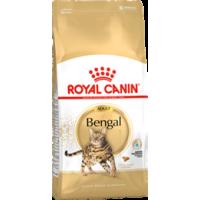 Royal Canin для ,бенгальских кошек