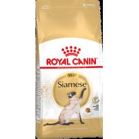 Royal Canin для сиамских кошек