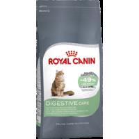 Royal Canin для кошек с расстройствами пищеварительной системы