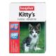 Для котят | Беременных и кормящих кошек