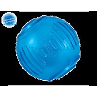 Мяч Petstages ОРКА, 6см