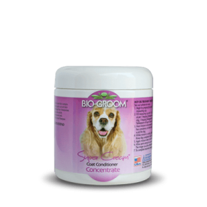 Bio-Groom Super Cream супер крем 454 г