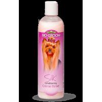 Кондиционер Bio-Groom Silk Condition шелковый 3,8 л