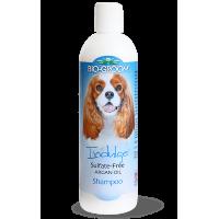 Шампунь Bio-Groom для собак с аграновым маслом, 355мл