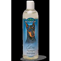 Шампунь Bio-Groom для собак гипоаллергенный
