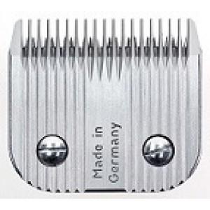 Moser ножевой блок съемный 8,5 F для машинки Moser Max 45 (высота 3,0 мм, ширина 49 мм, шаг 2,4 мм)