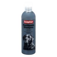Шампунь Beaphar для чёрных собак, 250мл