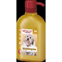 Шампунь Mr.Bruno гипоаллергенный для собак