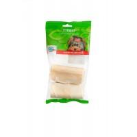 Сэндвич TiTBiT с рубцом говяжьим - мягкая упаковка