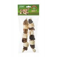 Шашлычок говяжий TiTBiT мягкая упаковка