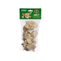 Хрустики говяжьи TiTBiT мягкая упаковка