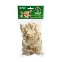 Хрустики диетические TiTBiT мягкая упаковка