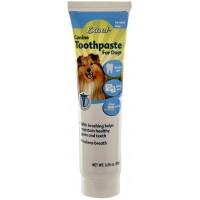 Зубная паста для собак 8in1 Excel, 92г
