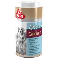 Кальций 8in1 Excel