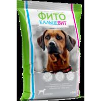 Фитокальцевит для взрослых собак, 500г