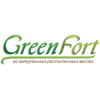 GreenFort