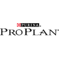 Сухие корма Pro Plan для взрослых собак
