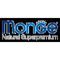 Сухие корма Monge  для взрослых собак