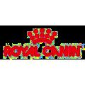 Сухие корма Royal Canin для собак от 1 года до  8 лет
