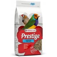 Корм для экзотических птиц Versele-Laga Prestige Tropical Finches, 1кг