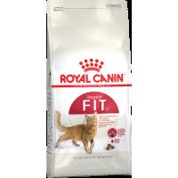 Royal Canin для взрослых кошек