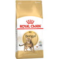 Royal Canin для бенгальских кошек