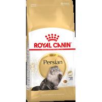 Royal Canin Persian для Персидских кошек