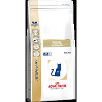 Royal Canin Fibre Response для кошек при нарушении пищеварения