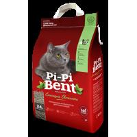 Наполнитель Pi Pi Bent Сенсация свежести