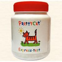 PrettyCat экспресс-тест на мочекаменную болезнь