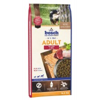 Bosch для собак, с ягнёнком