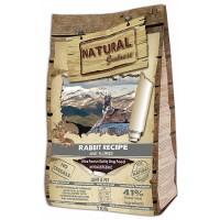 Natural Greatness Rabbit Recipe Light&Fit с кроликом, для собак с избыточным весом