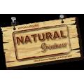 Сухие корма Natural Greatness для взрослых собак