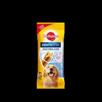 Pedigree Denta Stix для крупных собак