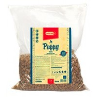 Porcelan Puppy для щенков 2,5 кг (мешок)