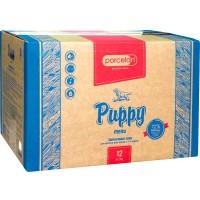 Porcelan Puppy для щенков 12 кг