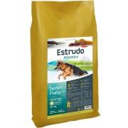 PORCELAN Estrudo Atlantica для собак крупных пород,13кг