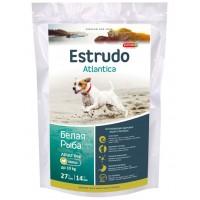 Estrudo Atlantica для взрослых собак мелких пород