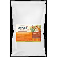 Estrudo Breeder для взрослых собак крупных пород 20кг (для заводчиков)