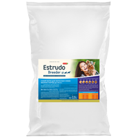 Estrudo Breeder для взрослых собак мелких пород 13 кг (для заводчиков)