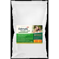 Estrudo Breeder для взрослых собак средних пород 20 кг (для заводчиков)