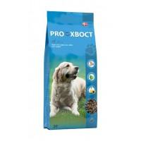 Proхвост для собак всех пород 20 кг