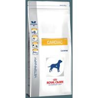 Royal Canin Cardiak Диета для собак при сердечной недостаточности