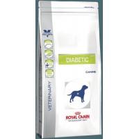 Royal Canin Diabetic Диета для собак при сахарном диабете