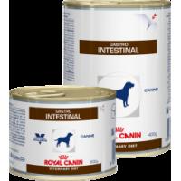 Royal Canin Gastro Intestinal Диета для собак при нарушениях пищеварения