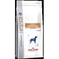 Royal Canin Gastro Intestinal Low Fat Диета с ограниченным содержанием жиров