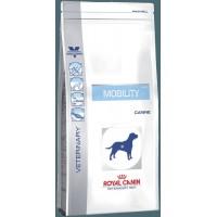 Royal Canin Mobility Диета для собак при заболеваниях опорно-двигательного аппарата